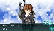 ss-艦これ_若葉ゲット.jpg